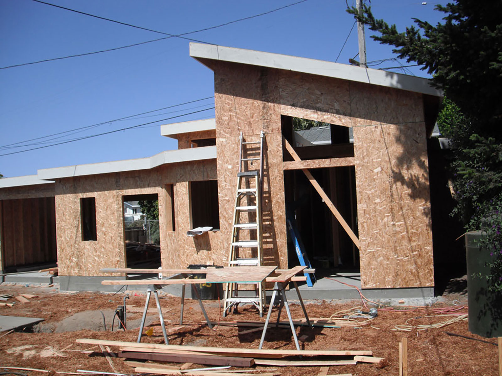 How to build accessory dwelling units a step by step guide for How to build an adu