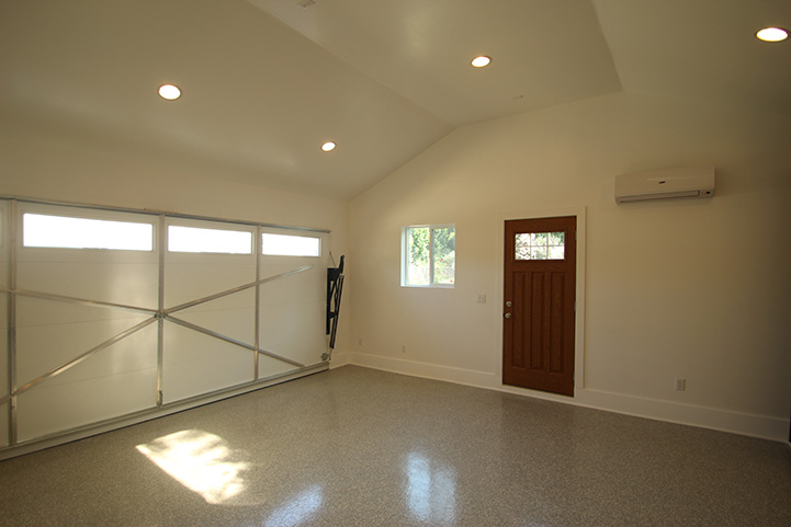 3 things to consider in a garage conversion in los angeles california